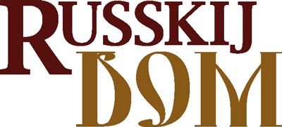 Russkij Dom