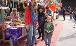 Fest_der_Nationen_2012_02