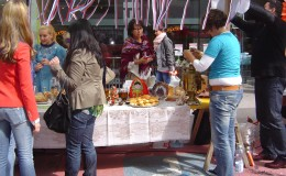 Fest_der_Nationen_2012_03