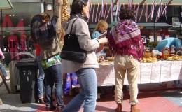 Fest_der_Nationen_2012_04