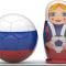 30.05.2018: Футбол, товарищеский матч Россия – Австрия, Tivoli-Stadion Innsbruck