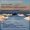"""Eröffnung der Ausstellung """"Die Magie Kamtschatkas""""  – 24.06.2019"""